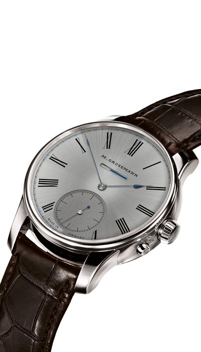 Einzelstück für<br /> Only Watch-Auktion